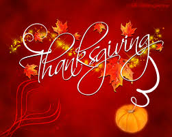 thanksgiving hd wallpapers 2017