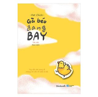 Gà Béo Đang Bay ebook PDF-EPUB-AWZ3-PRC-MOBI