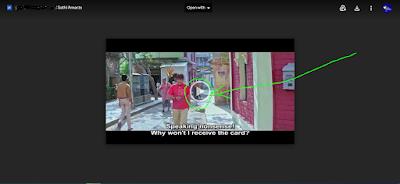 .সাথী আমার. বাংলা ফুল মুভি । .Sathi Amar. Full Hd Movie Watch