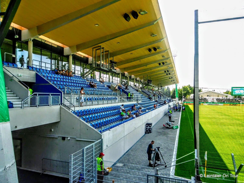 Kickers Wolfsburg