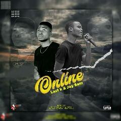 Last K & Jay Sam - Online (2021) [Download]