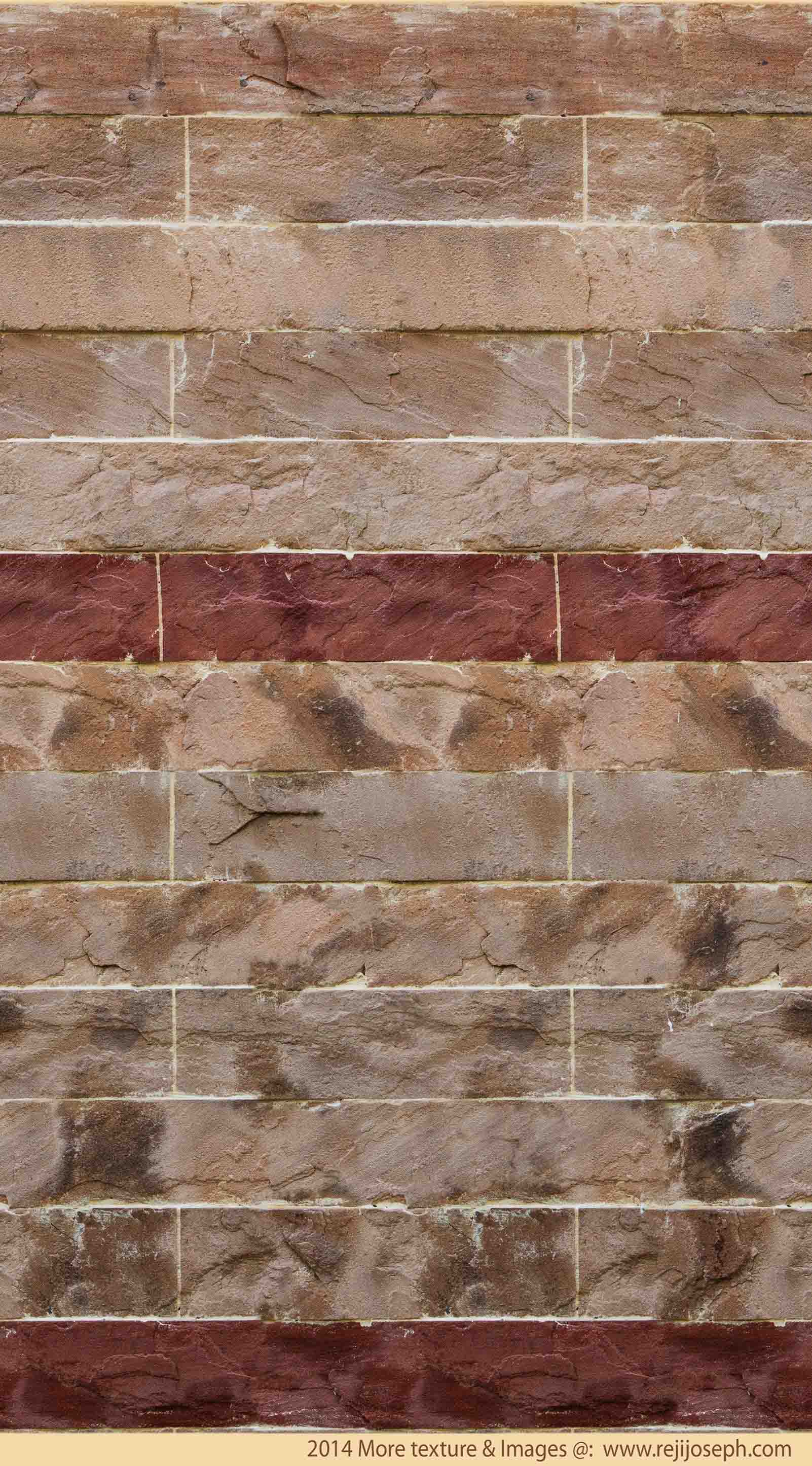 Tile Wall Texture 00003