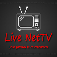 Live NetTV v3.1.2 Android APK Download Free