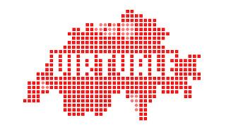 Virtuale Switzerland Logo