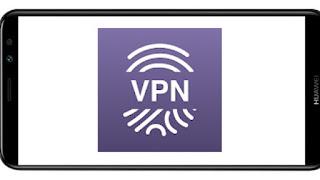 تنزيل برنامج VPN Tap2free – free VPN service Premium Mod مدفوع و مهكر بدون اعلانات بأخر اصدار من ميديا فاير