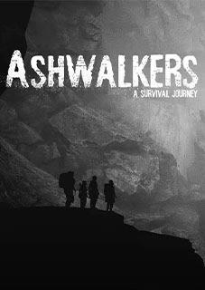 Ashwalkers Torrent