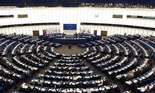 Parlamento Ue a Cecenia: basta con persecuzioni omosessuali