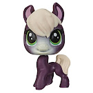 Littlest Pet Shop Keep Me Pack Grooming Salon Coffee Bean (#No#) Pet