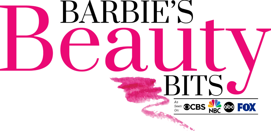 Barbie's Beauty Bits