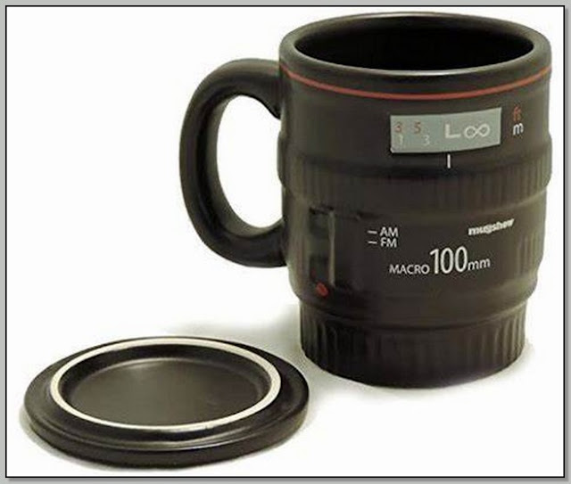 Coffee Mugs With Lids And Handles