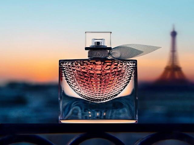 Những thương hiệu nước hoa mà các cô nàng ai cũng muốn sở hữu bởi hương thơm nhẹ nhàng, sang chảnh