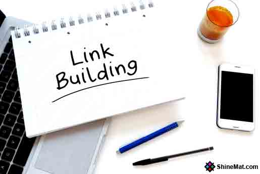 What is common backlink creation mistakes