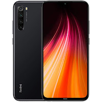 Redmi Note 8 32 GB