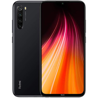 Redmi Note 8 64 GB