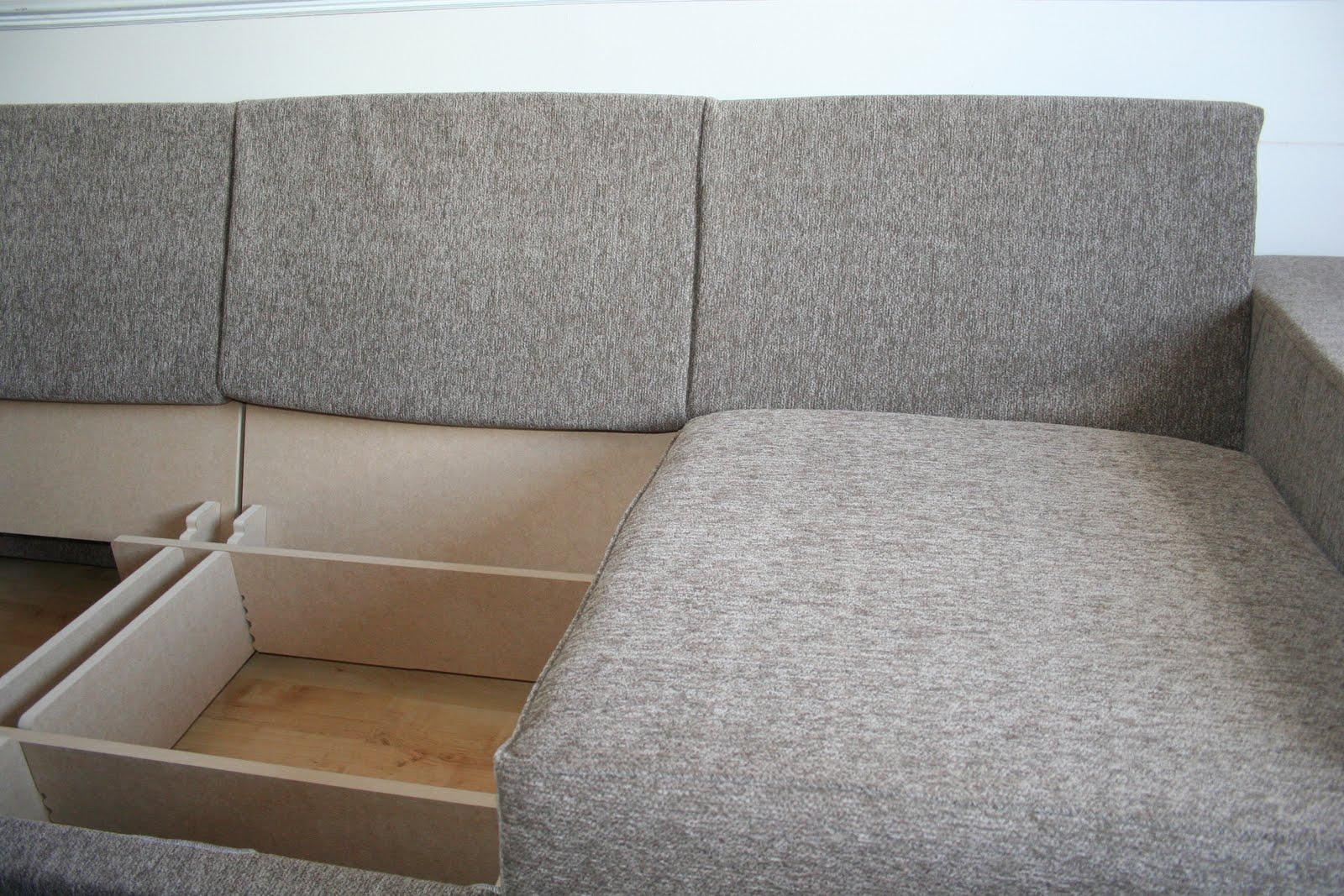modular lounge with sofa bed adelaide thomasville reclining storage design