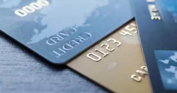 Έρχεται «σκανάρισμα» τραπεζικών λογαριασμών σε βάθος δεκαετίας - Ηλεκτρονική πρόσβαση σε όλα τα στοιχεία