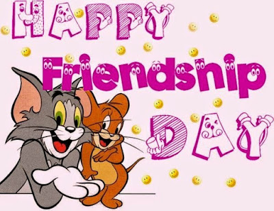 friendship-day-images-2015-friendship-day-whatsapp