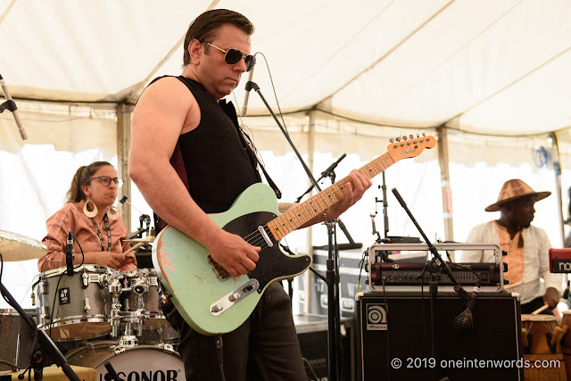 Andrew Craig at Hillside Festival on Sunday, July 14, 2019 Photo by John Ordean at One In Ten Words oneintenwords.com toronto indie alternative live music blog concert photography pictures photos nikon d750 camera yyz photographer