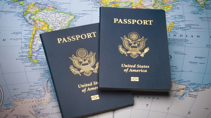 What Is USPS PASSPORT and How Does It Work?