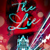 Release Day Launch: THE LIE By Karina Halle