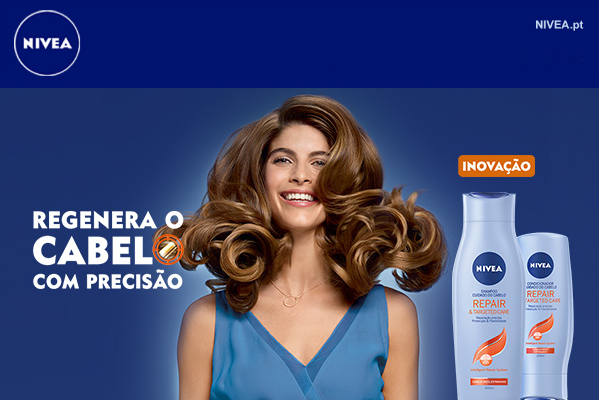 http://www.nivea.pt/Experiencias/ext/pt-PT/amostras-shampoo-repair-targeted