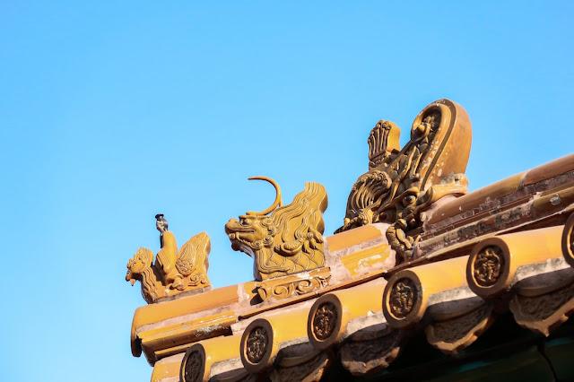 arsitek bagunan summer palace