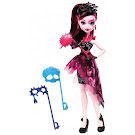 Monster High Draculaura Welcome to Monster High Doll