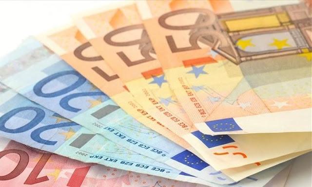 6.580.000 € στην Περιφέρεια Πελοποννήσου για το οδικό δίκτυο