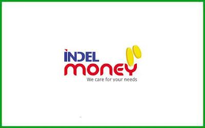 Indel Money