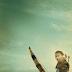 """[News] """"Monster Hunter"""", da Sony Pictures, divulga primeiros cartazes oficiais"""
