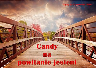 http://szalkrzyzykow.blogspot.com/2019/08/1353-candy-na-powitanie-jesieni.html