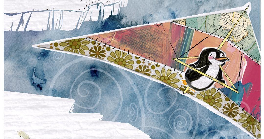 Kidlit411 Author Illustrator Spotlight Cassandra Federman