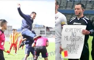arbitros-futbol-informe-agresion1