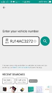 gadi number se malik ka naam pta kare, vehicle number ki jankari, gadi number se malik ka address kaise pta kare, rto vehicle information online, vehicle registration number kaise pta kare