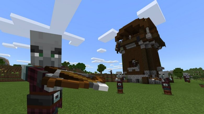 Learn how to run Minecraft PlayStation 4 Edition on PlayStation 4, learn how to hack PlayStation 4 console, play hack PS4, download the latest hack update for Minecraft PlayStation 4 Edition, download the latest hack version of Minecraft PlayStation 4 Edition, download Minecraft PlayStation 4  Edition, download Minecraft PlayStation 4 Edition game for hacked PlayStation 4, download small game for hacked ps4, download Minecraft game, download hacked Minecraft game for PS4
