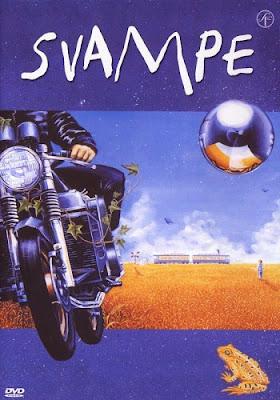 Свампе / Svampe. 1990.