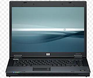 Disco duro portátil compatible, 5400 rpm, 16 MB de caché, 7 mm de grosor, adecuado para HP COMPAQ 6710b