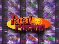 http://collectionchamber.blogspot.co.uk/2016/02/fatal-racing-whiplash.html
