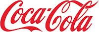 Promoção Clássicos KS Coca-Cola promocaoclassicosks.com.br