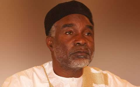 How accounts linked to Ex-Adamawa Governor Nyako got credited with N1.2 Billion – Witness
