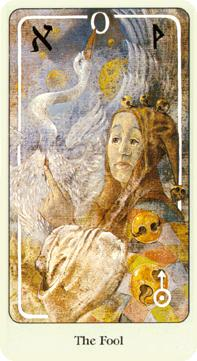 Category archives: Archetypes in the Tarot