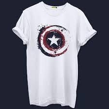 Eva Attractive Tshirts