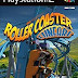Roller Coaster Funfair PS2 ISO