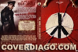 The Man in the High Castle - Season / Temporada 3