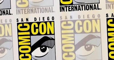 ComicCon hasta noviembre presencial
