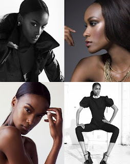 Picture collection of Teyona Anderson
