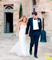 Lauren Conrad What To Wear To A Wedding