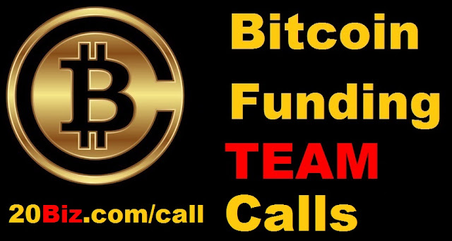 http://www.20biz.com/call