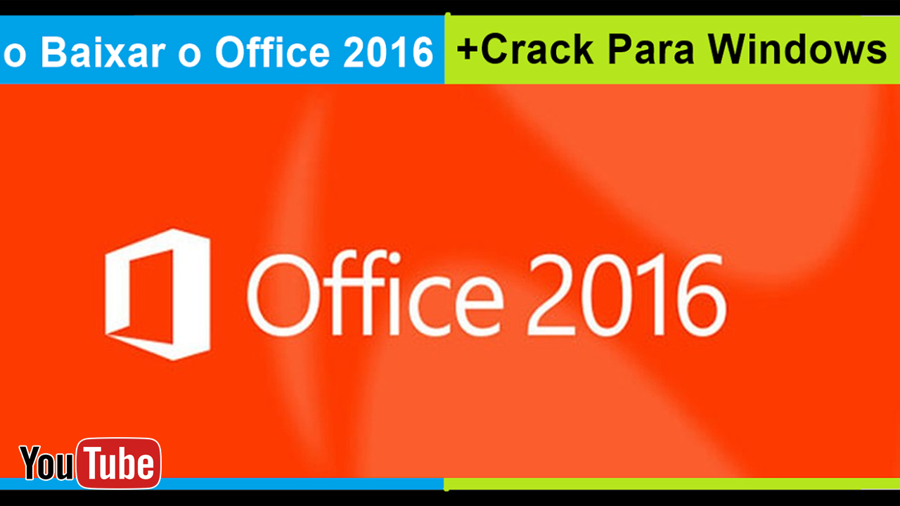 download office 2016 professional plus 64 bits pt-br