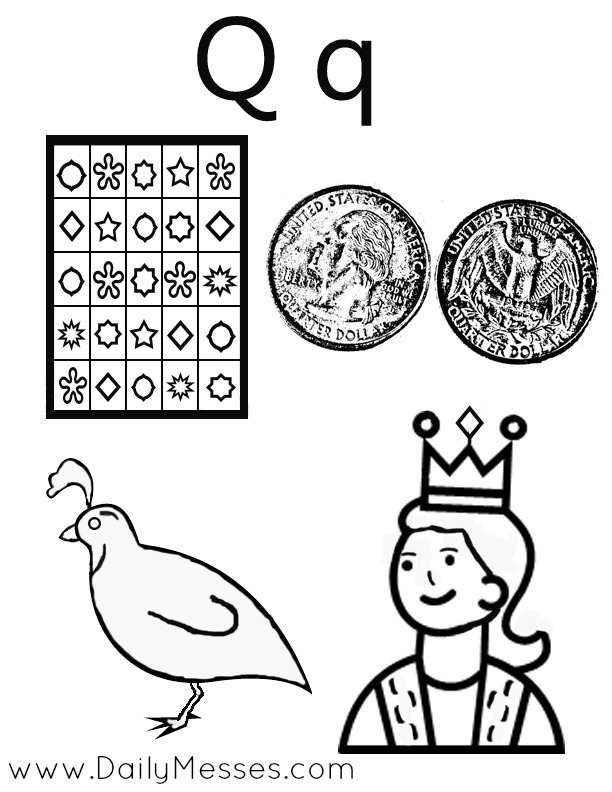 Quesadilla Pages Coloring Pages